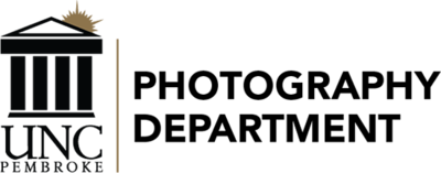 uncp_logo