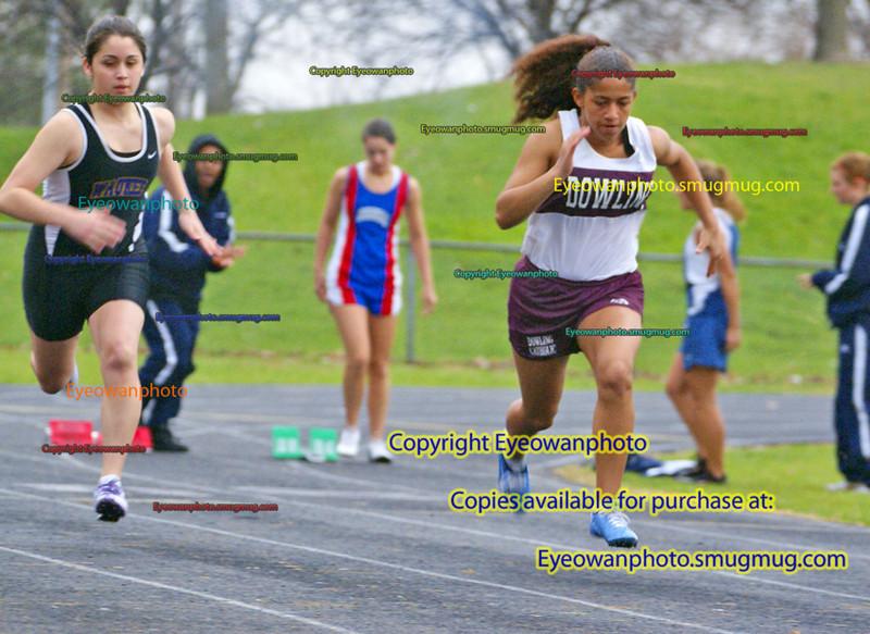 6inch sprint