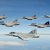 gripen_multinational