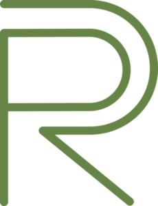 RathkePhotography-Primary-Logo-Mark