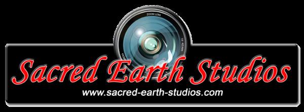 SES Logo750x150