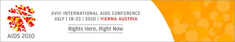 AIDS2010_banner