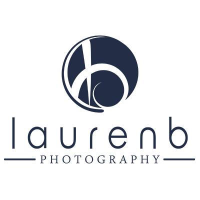 lauren b. photography GREY