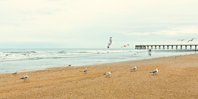 beach-0899b