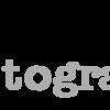 Color Logo big