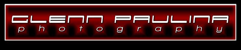 GPphoto logo shadow smug