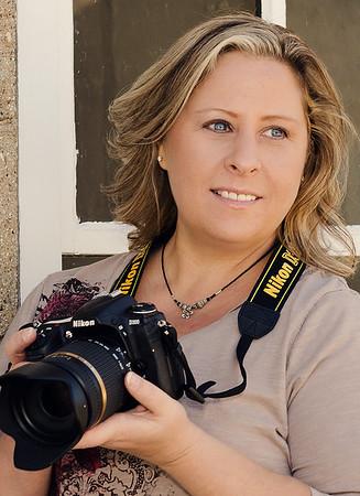 Joyce_ProfilePixVert