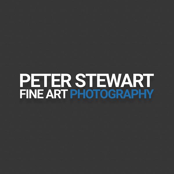 Peter Stewart Photography 4x4 Header