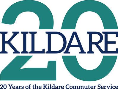 K20 Logo