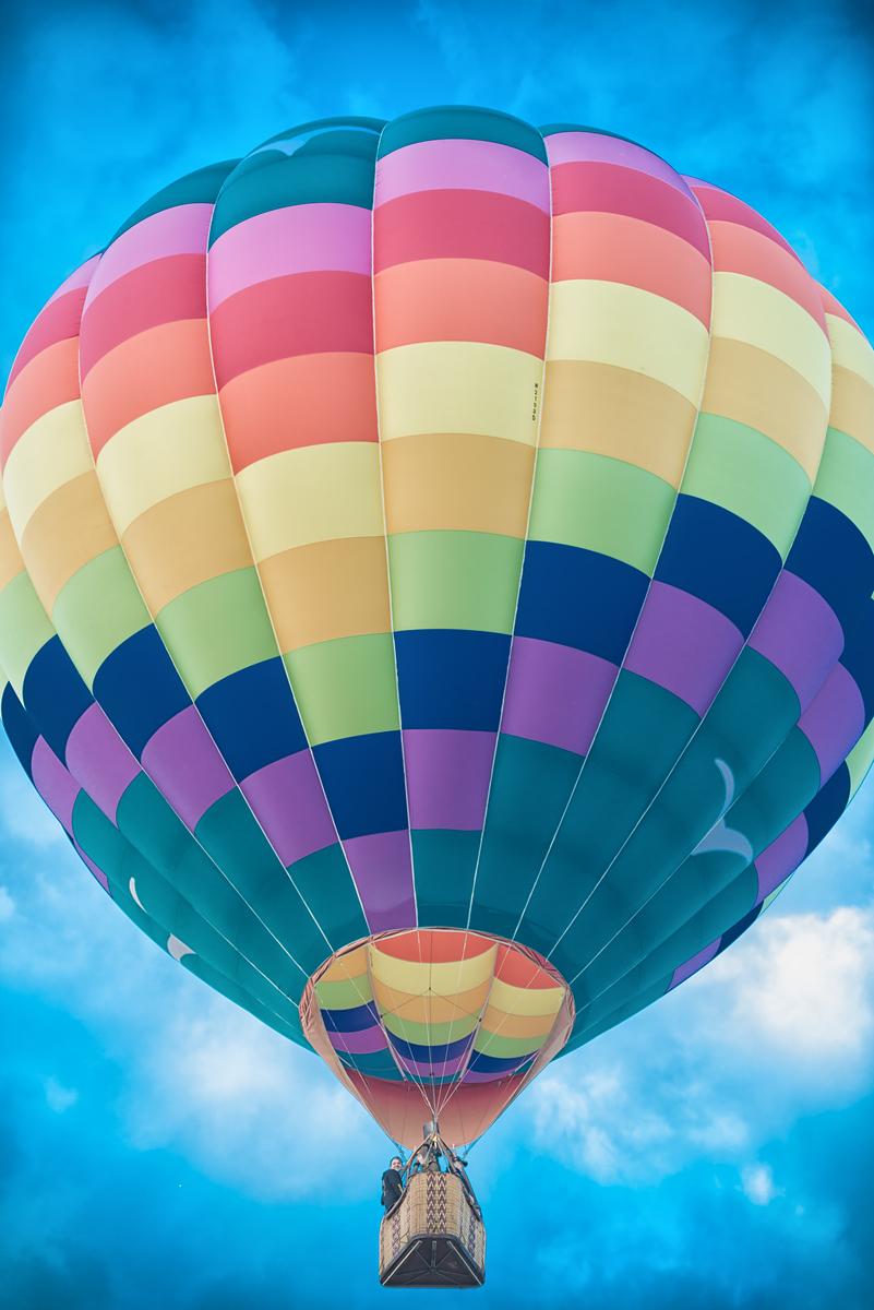 omarlopezfoto_balloon-1