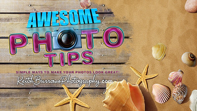 AWESOME PHOTO TIPS 004