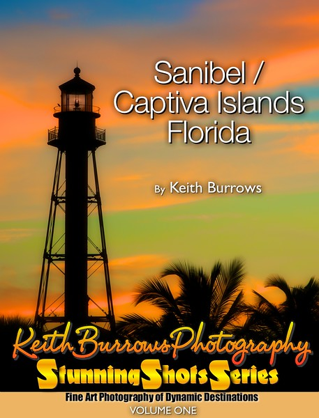 SANIBEL CAPTIVA COVER ART