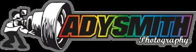 smug-Logo - Ady-Smith Photography