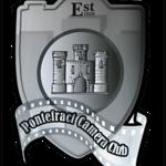 PCC Logo Finalb