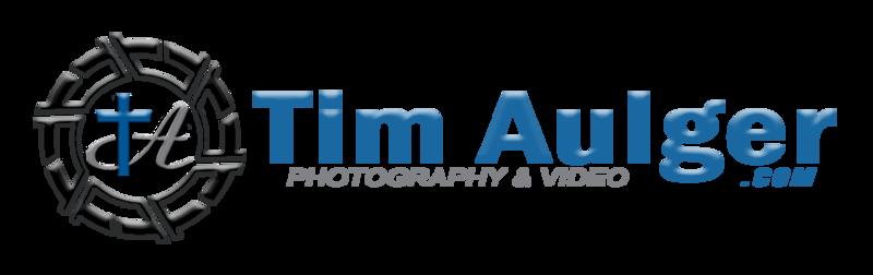 2020 Logo-003