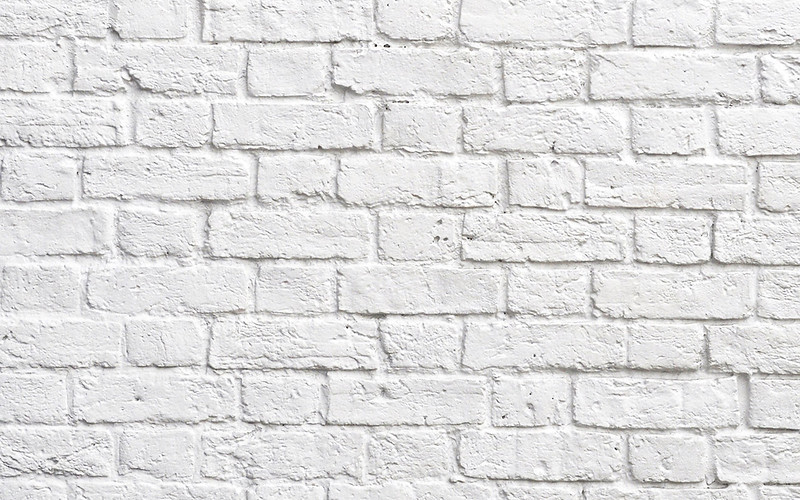 white-brick-wall-texture-white-brick-background-stone-texture-white-bricks