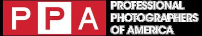 PPA_Logo-COLOR_Wide_White
