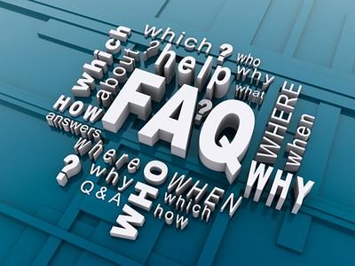 FAQ's_500 x 375px