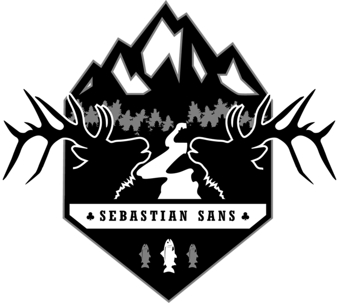 mountainlogo@4x