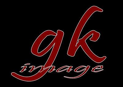 gk logosm