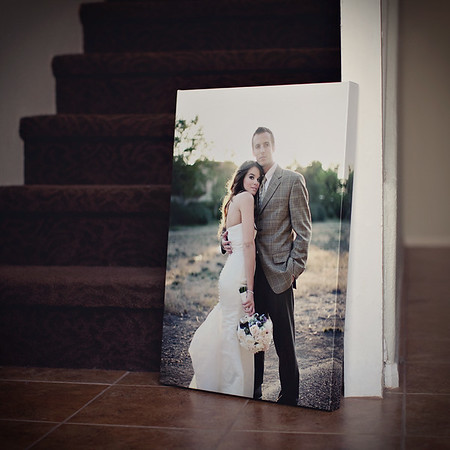 wedding-photography-canvas-01