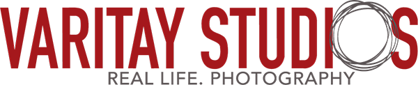 varitay-studios-logo-600