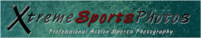 XtremeSportsPhotos---Web-Banner