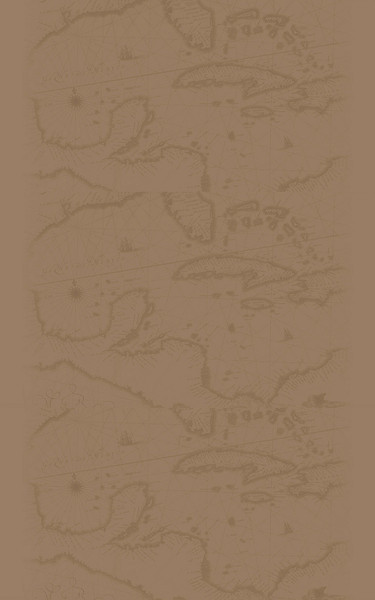 Sepia Map 1500x2400