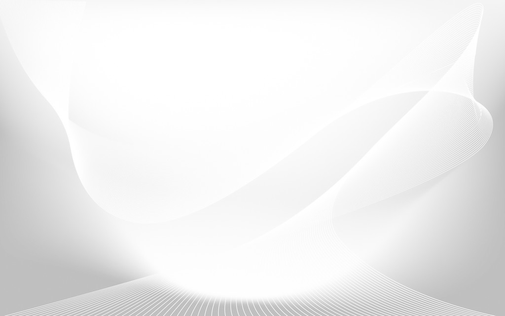 Waves_on_Gray-2