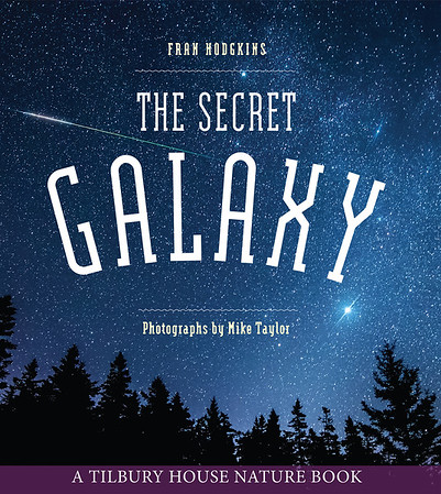 Galaxy_cover_4x4_300dpi