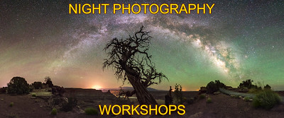 NIGHT PHOTOGRAPHY WORKSHOPS GRAPHIC FOR SMUGMUG HOME copy