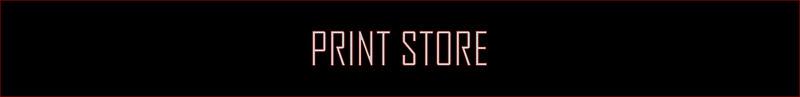 PRINT STORE CAPS