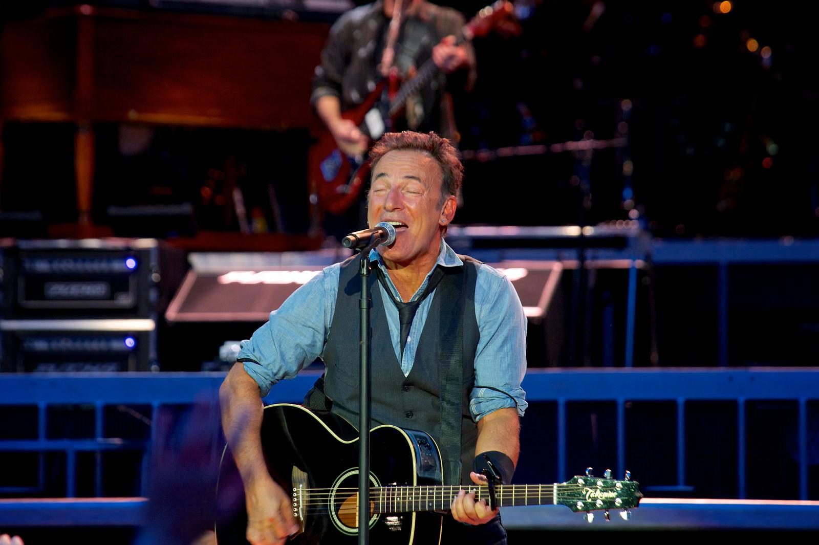 Springsteen 082412 100