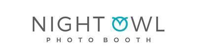 NOPB-logo