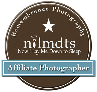 AffiliatePhotographerSeal