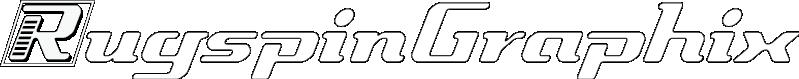 RSG_Smugmug_Logo800px