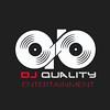 dj qualityent logo front 2017