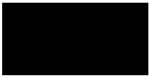 Logo 500 pixel