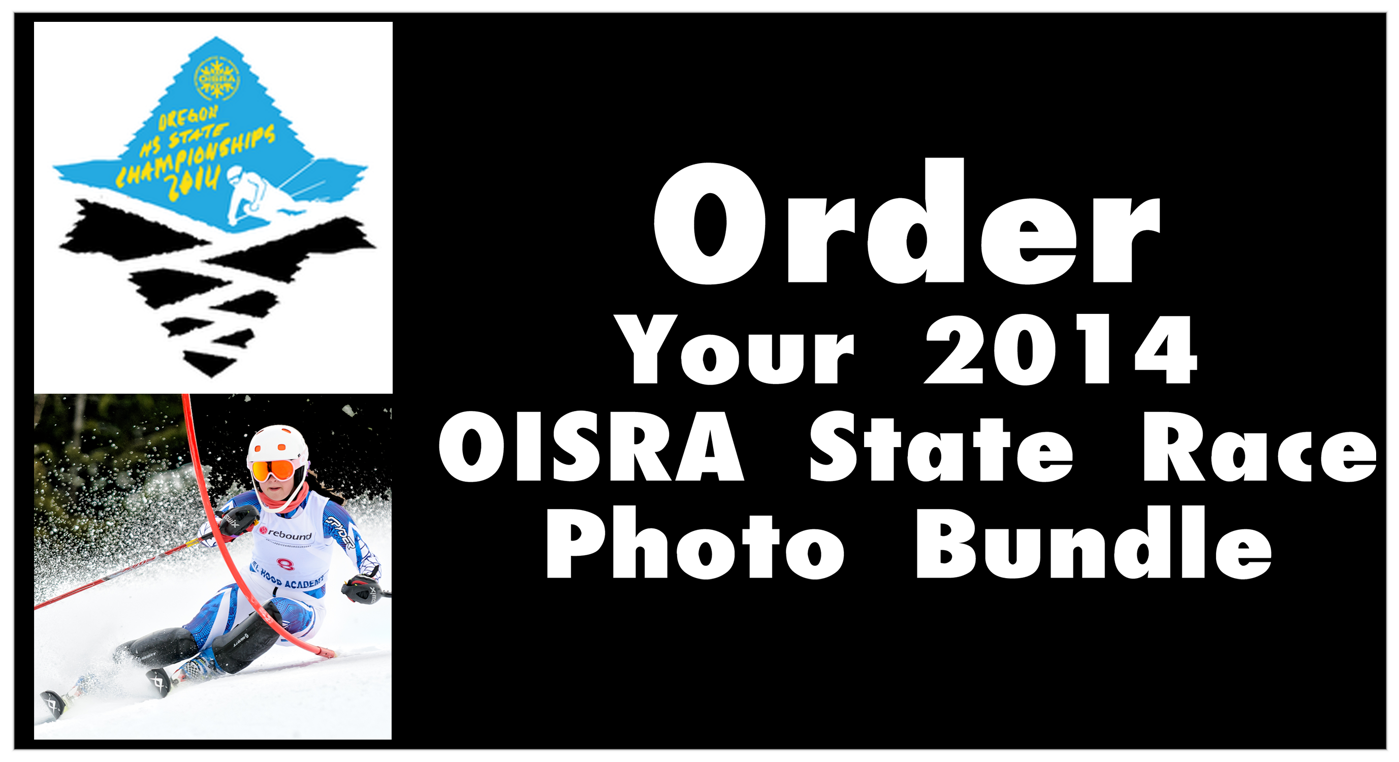 PreOrder-2014-OISRA-Pass