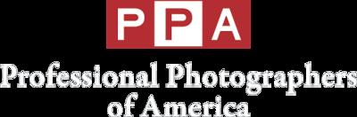 PPA_whiteletters