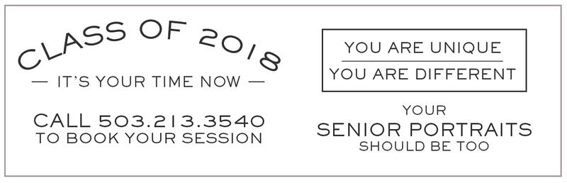 senior-page-banner