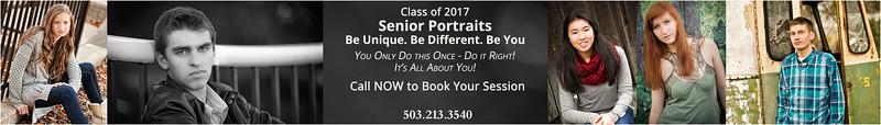 full-width-senior-banner