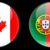canada-portugal