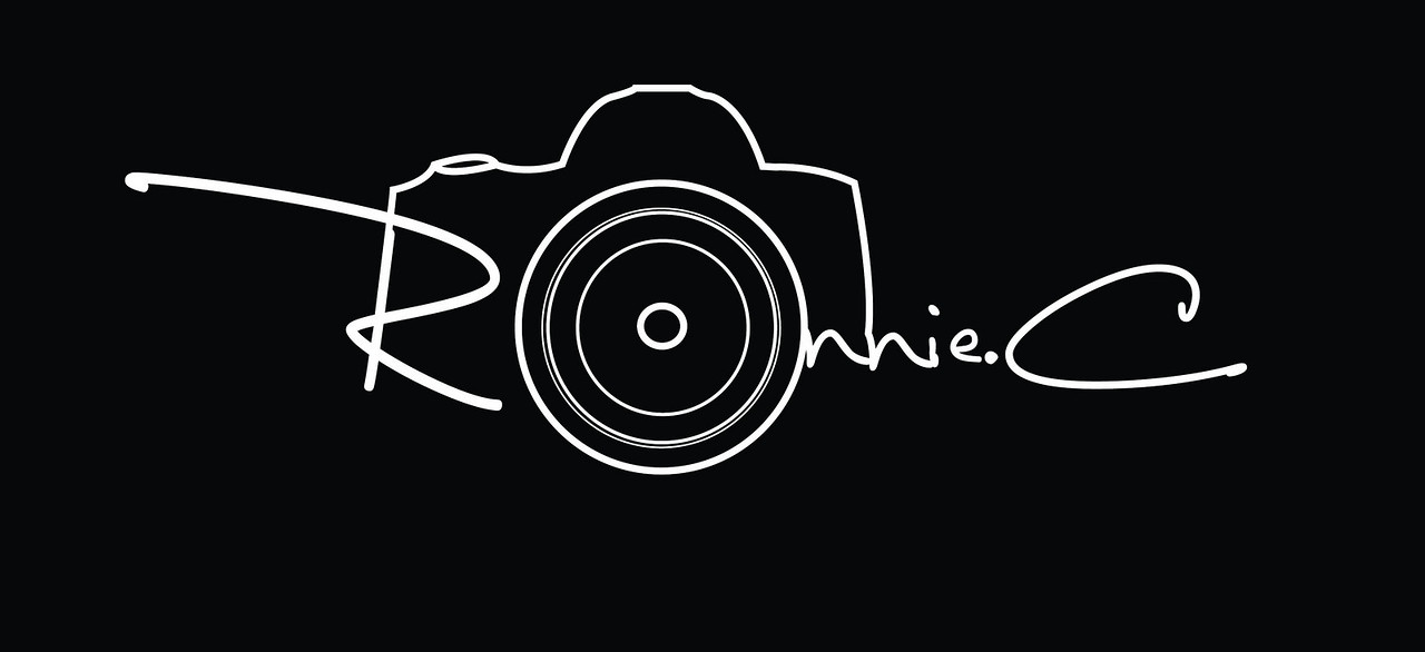 ronniecphotography
