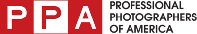 PPA_Logo-COLOR_Wide