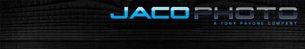 JacoHeader-1