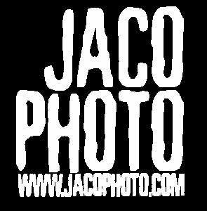 Jaco-Vertical-Logo2