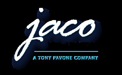 JacoWatermark2
