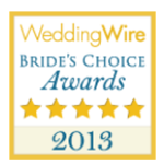 best of Wedding wire 2