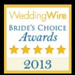 best of Wedding wire 2